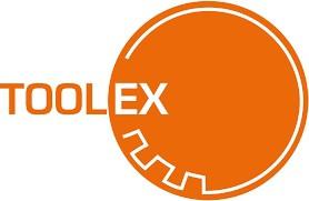 toolex-a2868e8659a011ddd856db585ade0fae