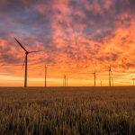 Energia odnawialna – wiatr