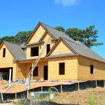Podstawy usprawnienia efektywności energetycznej budynków