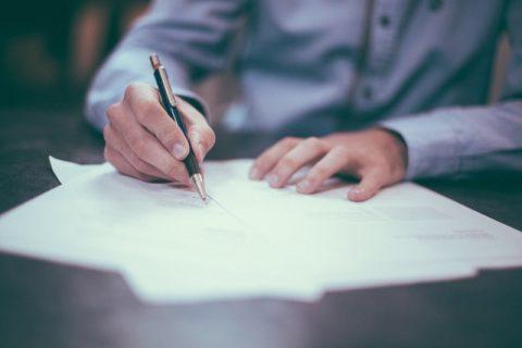 Pozwolenie na budowę – podstawowe informacje