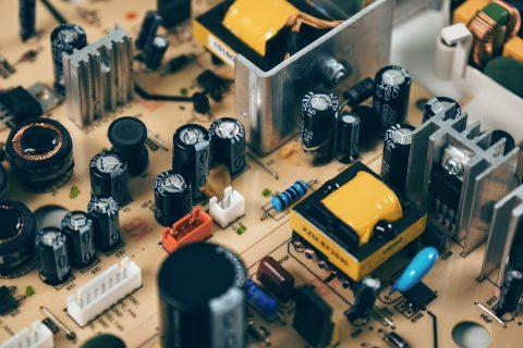 Co powinieneś wiedzieć o agregatach prądotwórczych?