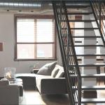 Mieszkanie pod wynajem – jak je urządzić?