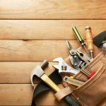 Jakie narzędzia warto mieć w każdym domu