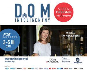 TARGI DOM inteligentny 2017