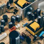 Z czego składa się transformator?