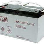 Akumulatory AGM do zasilania awaryjnego – Twój spokój.